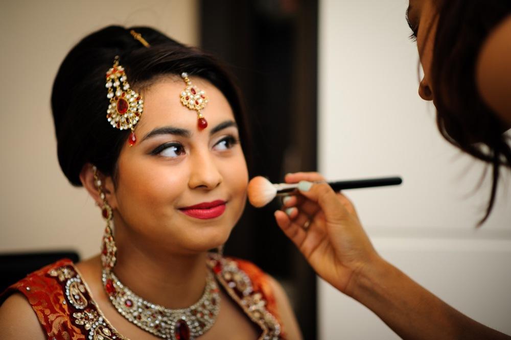 Zahraa_and_Harbinder_Wedding-26.jpg