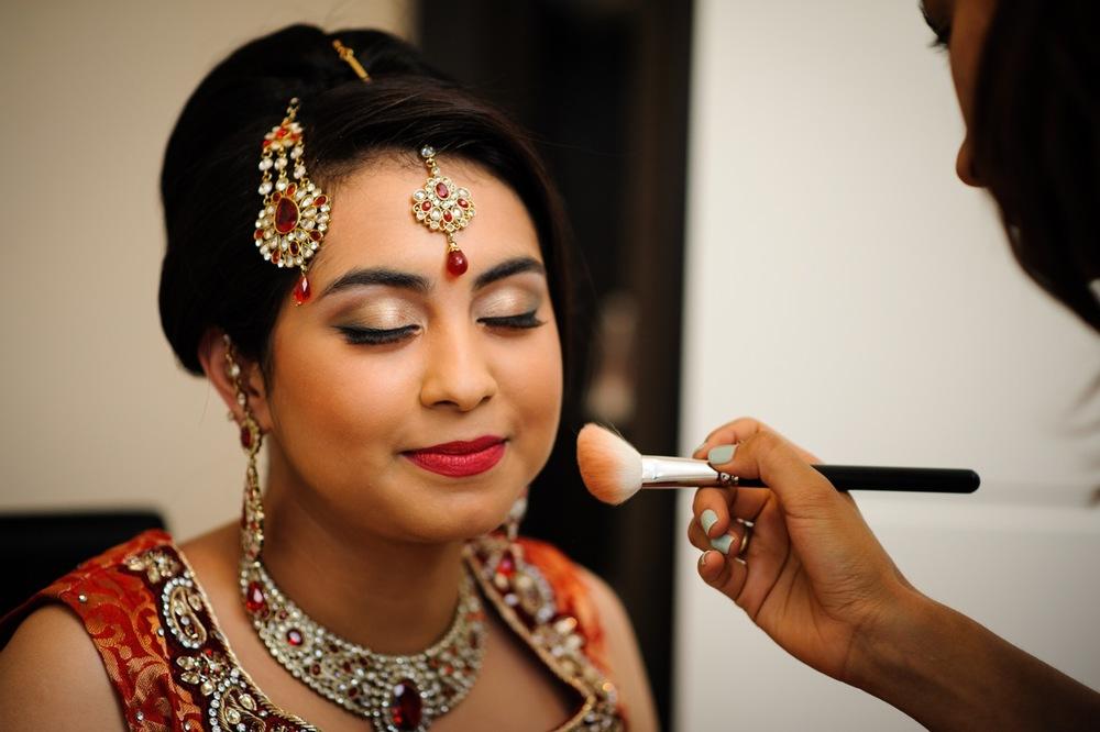 Zahraa_and_Harbinder_Wedding-27.jpg