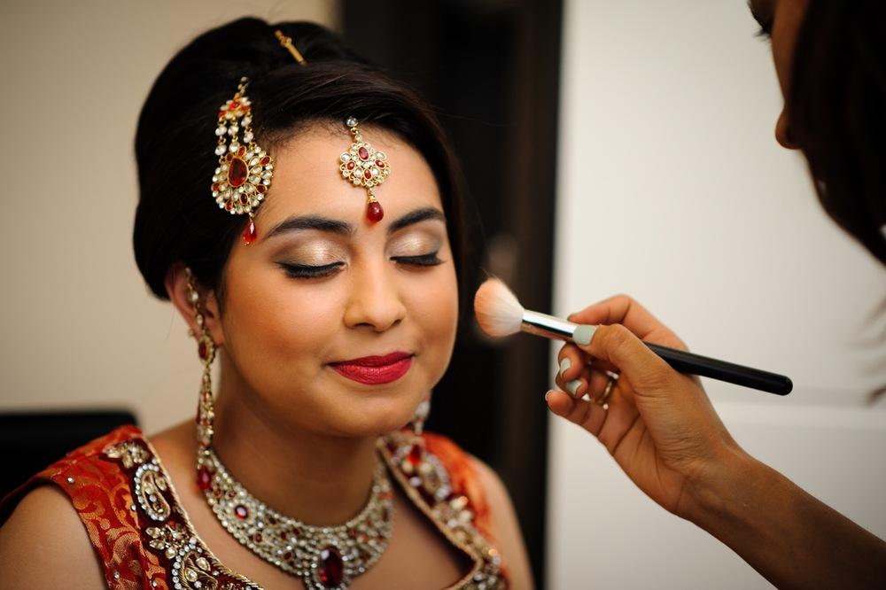 Zahraa_and_Harbinder_Wedding-28.jpg