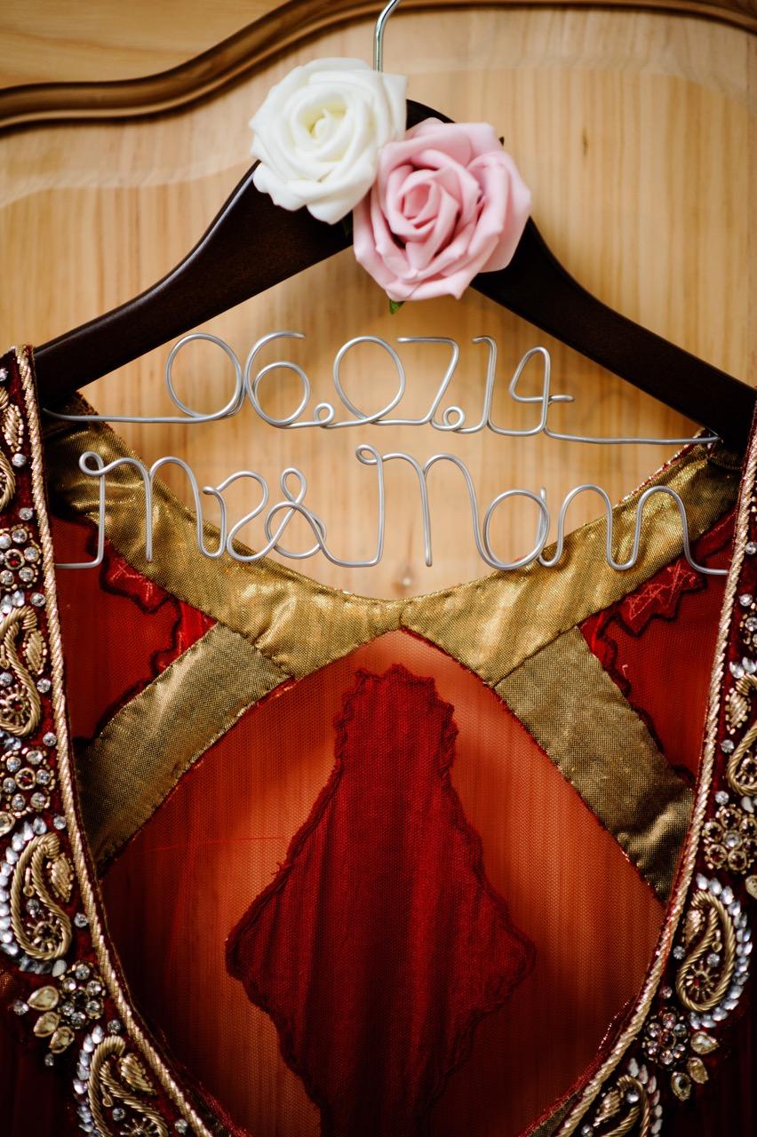 Zahraa_and_Harbinder_Wedding-25.jpg
