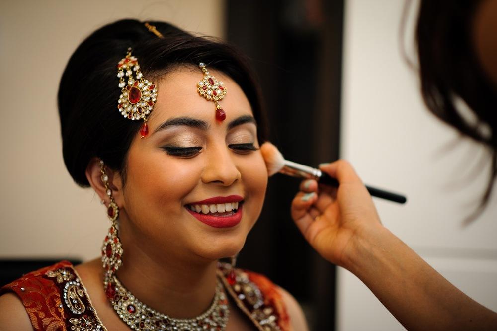 Zahraa_and_Harbinder_Wedding-30.jpg