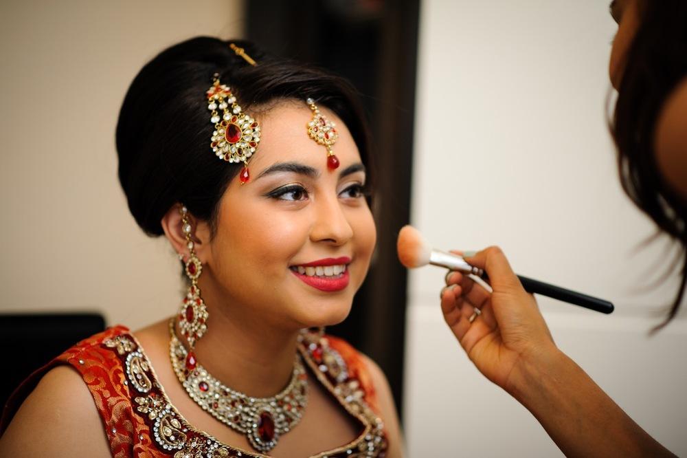 Zahraa_and_Harbinder_Wedding-29.jpg