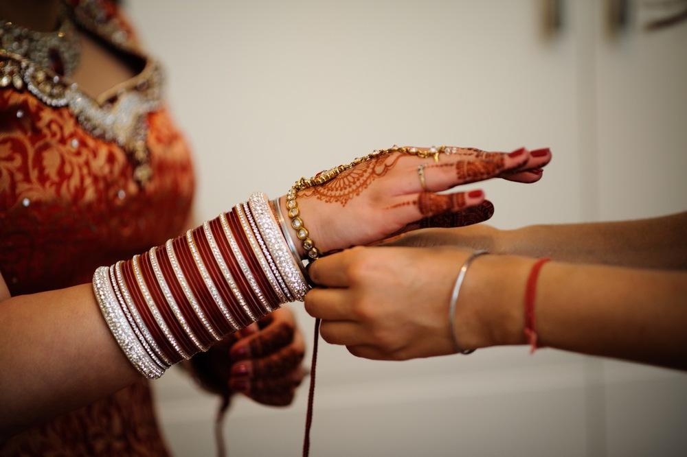 Zahraa_and_Harbinder_Wedding-33.jpg