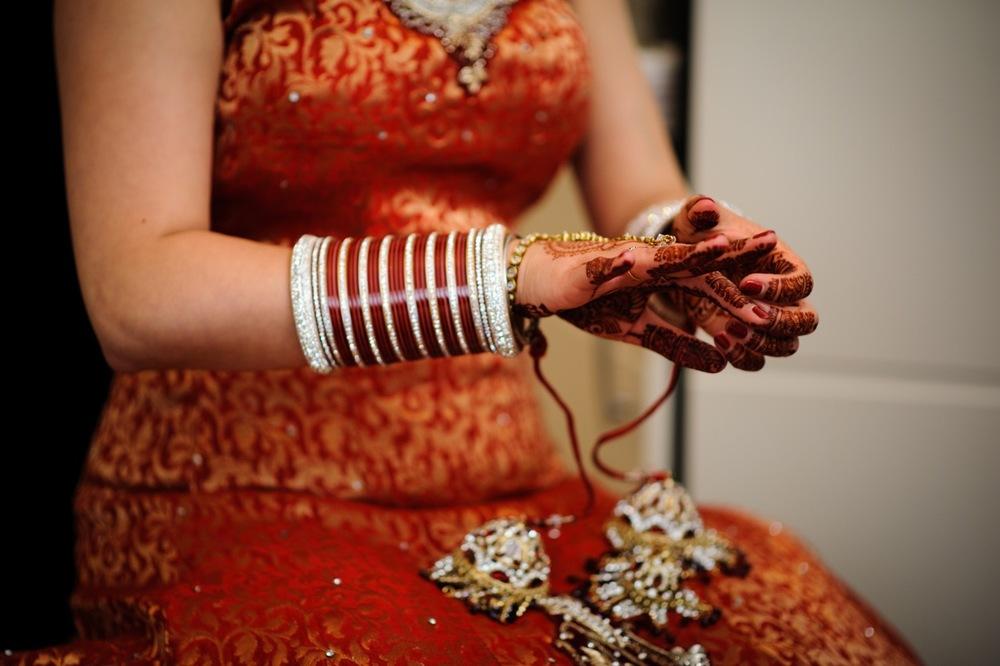 Zahraa_and_Harbinder_Wedding-35.jpg