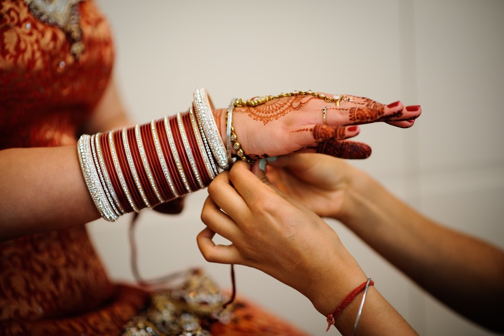 Zahraa_and_Harbinder_Wedding-34.jpg