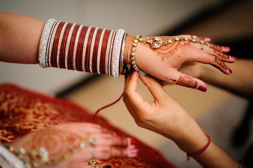 Zahraa_and_Harbinder_Wedding-36.jpg