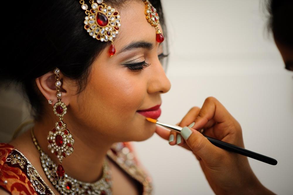 Zahraa_and_Harbinder_Wedding-38.jpg