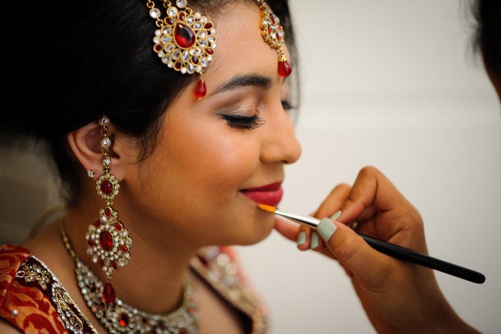 Zahraa_and_Harbinder_Wedding-39.jpg