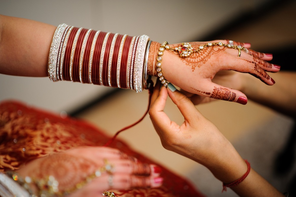 Zahraa_and_Harbinder_Wedding-37.jpg