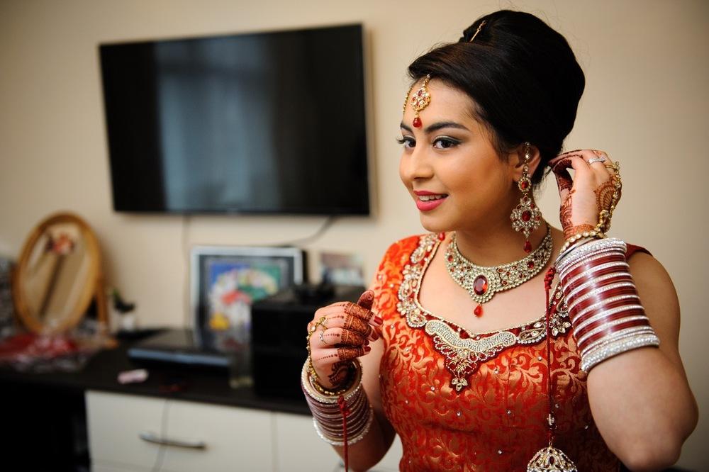 Zahraa_and_Harbinder_Wedding-41.jpg