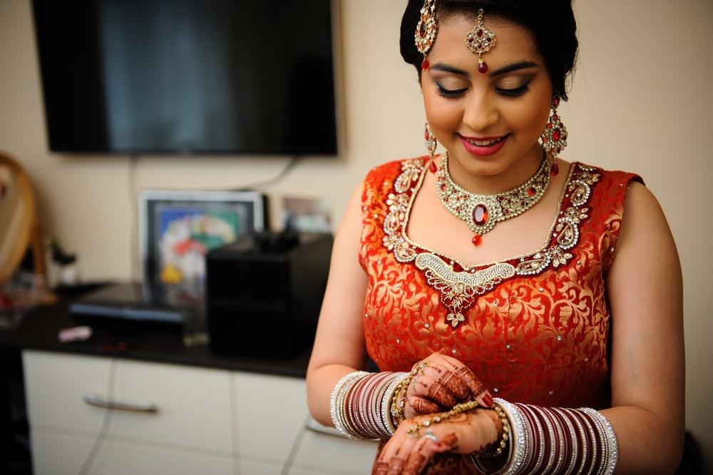 Zahraa_and_Harbinder_Wedding-42.jpg