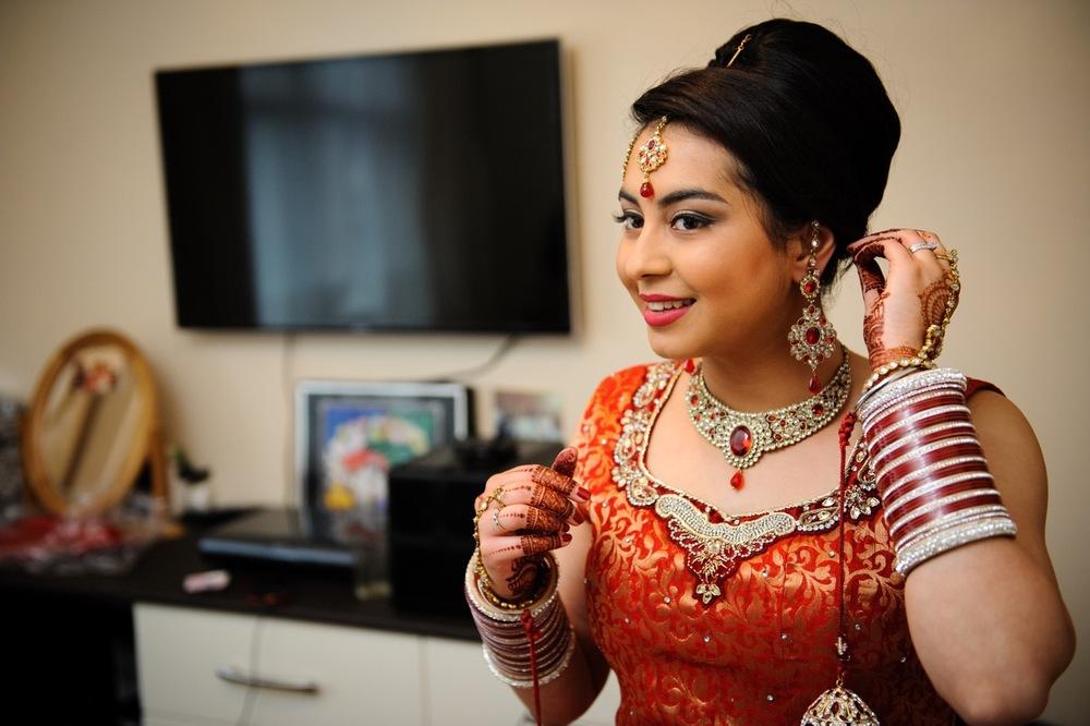 Zahraa_and_Harbinder_Wedding-40.jpg