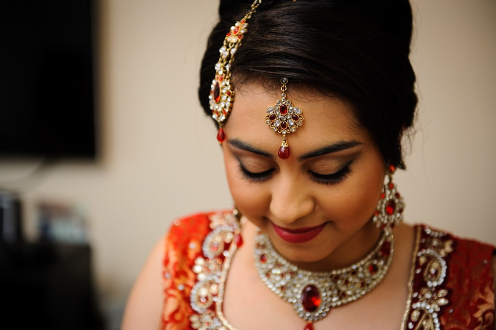 Zahraa_and_Harbinder_Wedding-44.jpg