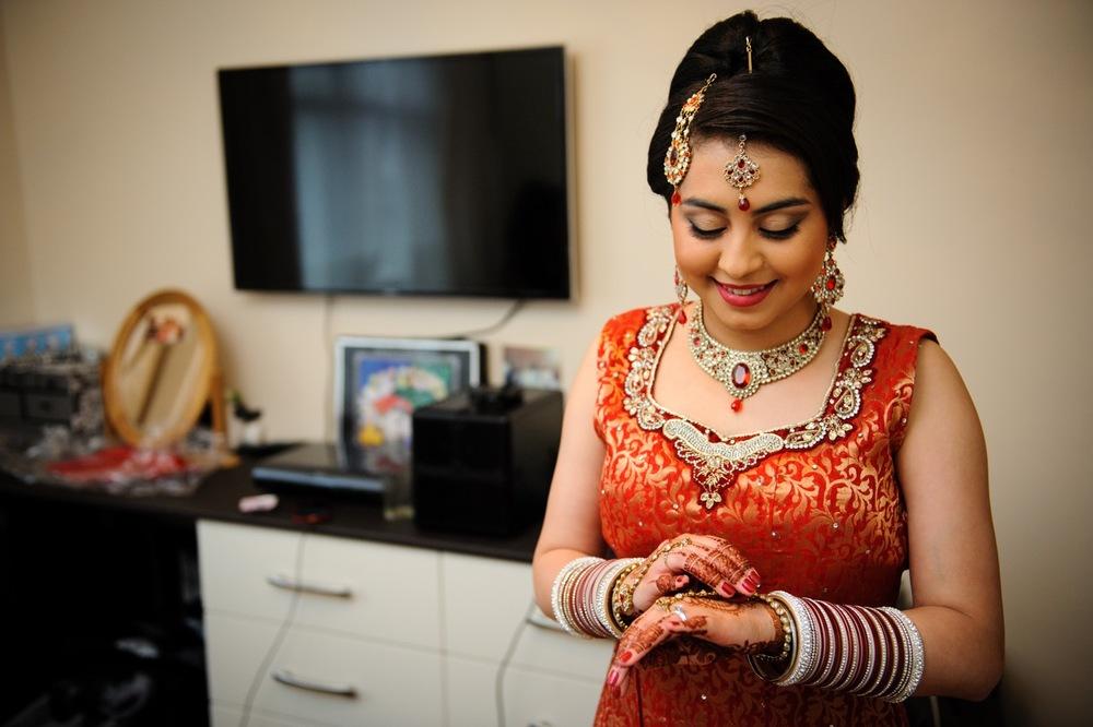 Zahraa_and_Harbinder_Wedding-43.jpg