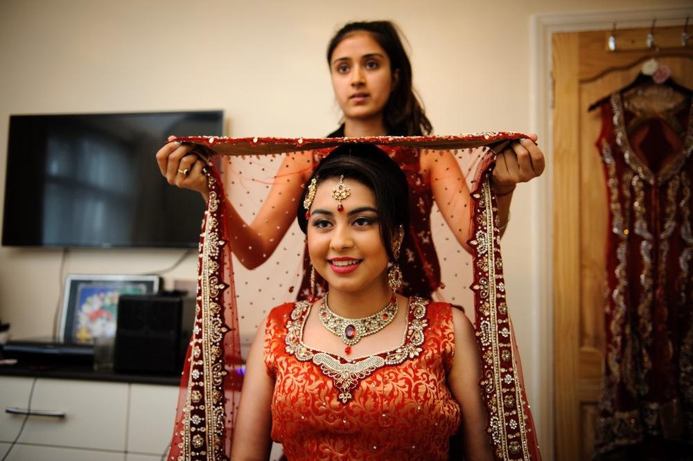 Zahraa_and_Harbinder_Wedding-45.jpg