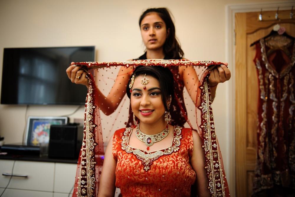 Zahraa_and_Harbinder_Wedding-46.jpg