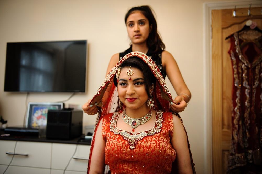Zahraa_and_Harbinder_Wedding-48.jpg