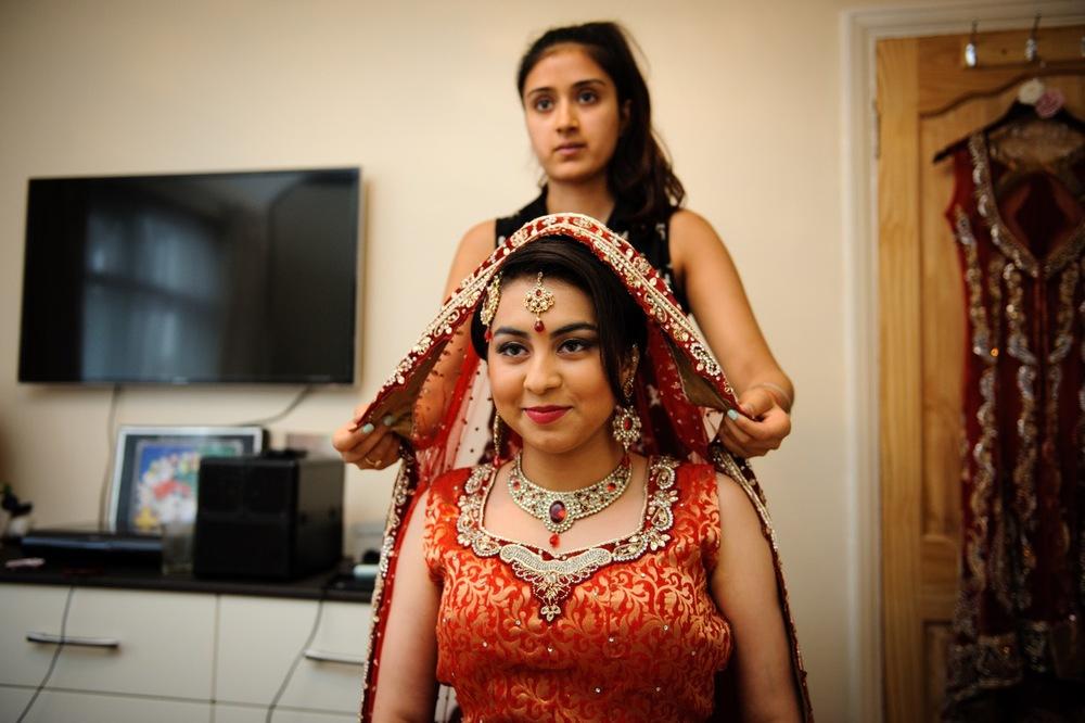 Zahraa_and_Harbinder_Wedding-47.jpg