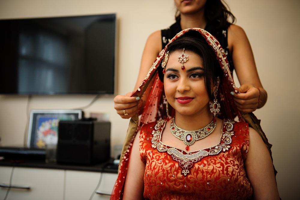 Zahraa_and_Harbinder_Wedding-50.jpg