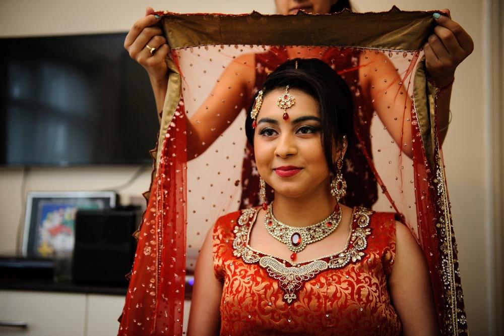Zahraa_and_Harbinder_Wedding-49.jpg