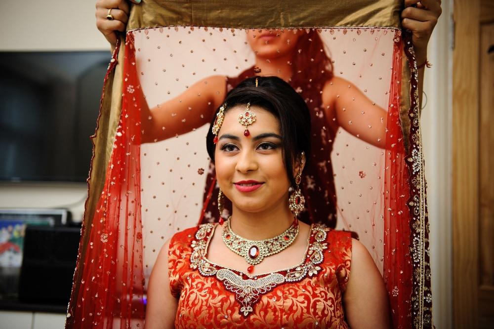 Zahraa_and_Harbinder_Wedding-52.jpg