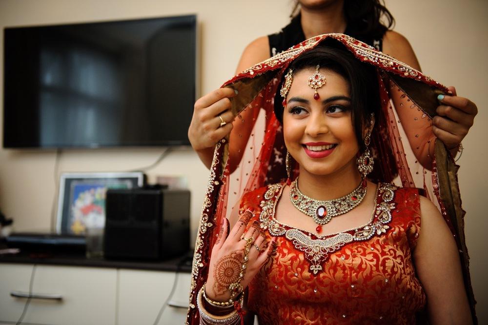 Zahraa_and_Harbinder_Wedding-51.jpg