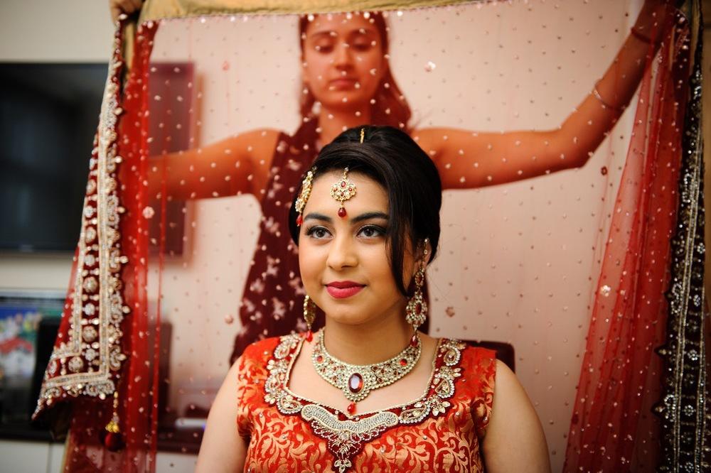 Zahraa_and_Harbinder_Wedding-54.jpg