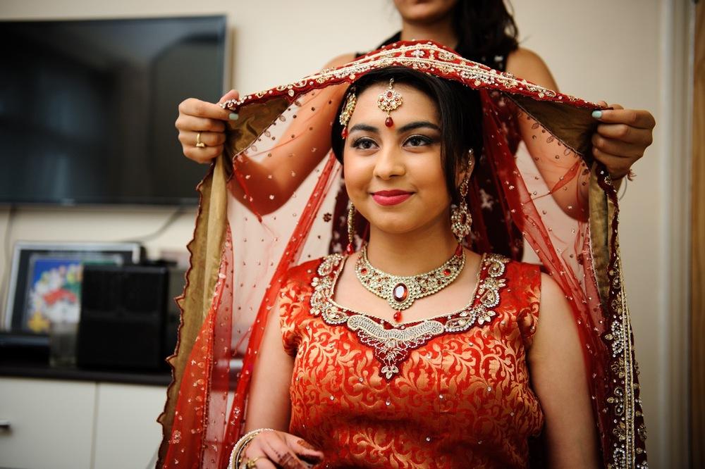 Zahraa_and_Harbinder_Wedding-53.jpg
