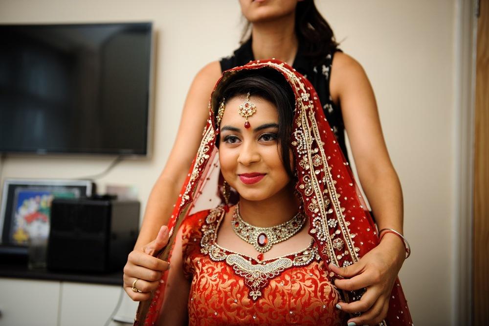 Zahraa_and_Harbinder_Wedding-56.jpg