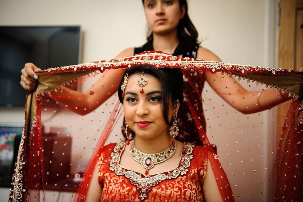 Zahraa_and_Harbinder_Wedding-55.jpg