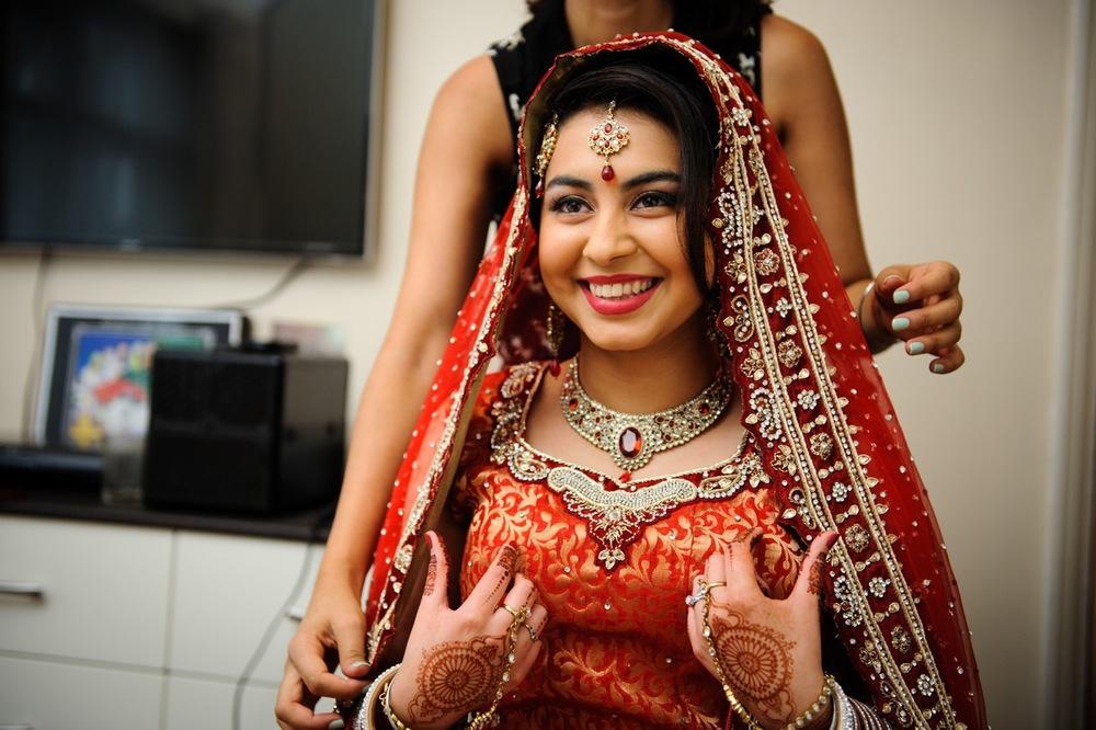Zahraa_and_Harbinder_Wedding-57.jpg
