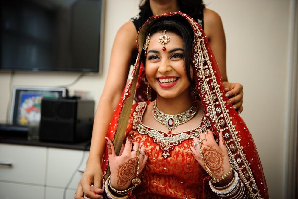 Zahraa_and_Harbinder_Wedding-58.jpg