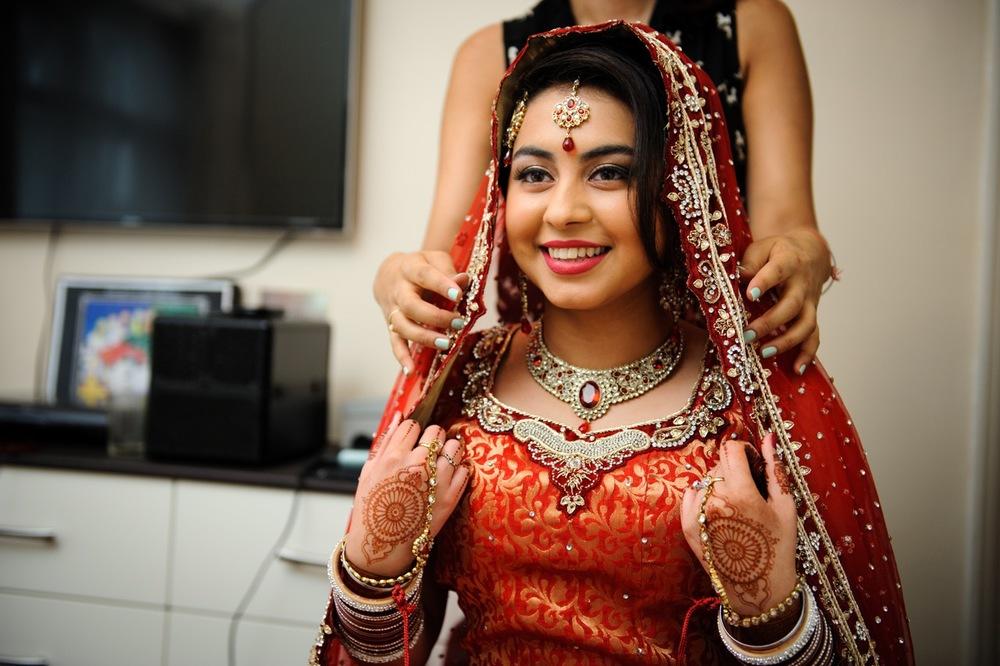 Zahraa_and_Harbinder_Wedding-60.jpg