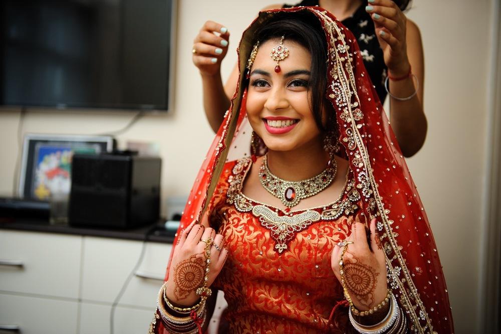 Zahraa_and_Harbinder_Wedding-59.jpg