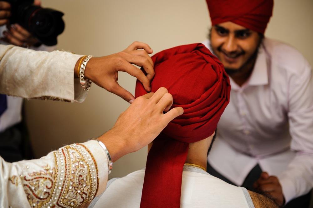 Zahraa_and_Harbinder_Wedding-90.jpg