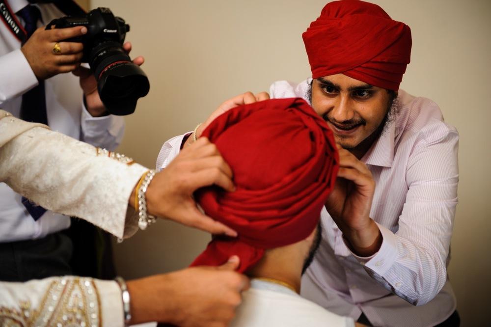 Zahraa_and_Harbinder_Wedding-91.jpg