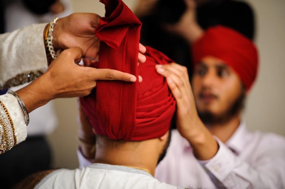 Zahraa_and_Harbinder_Wedding-94.jpg