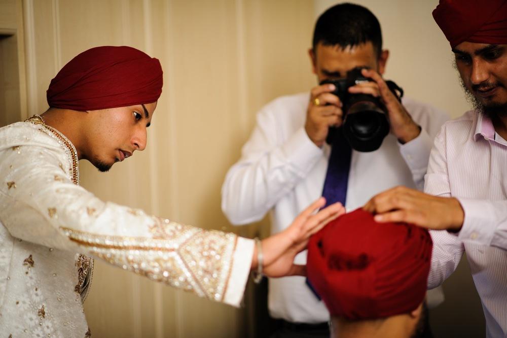 Zahraa_and_Harbinder_Wedding-102.jpg