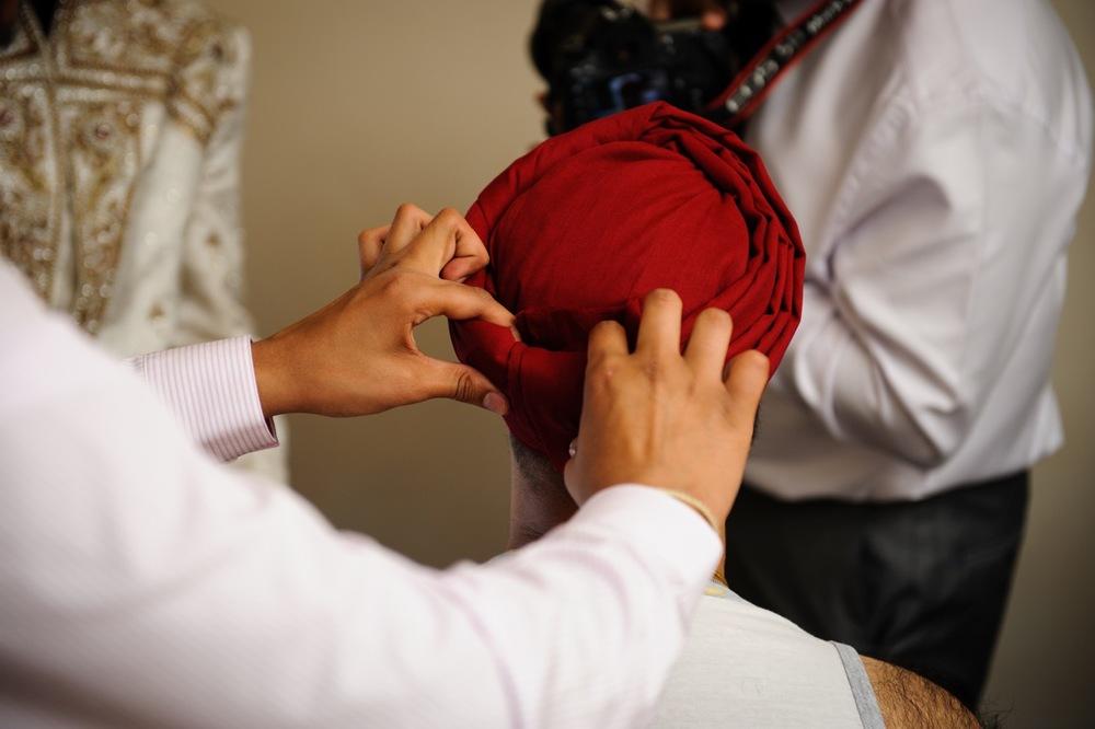 Zahraa_and_Harbinder_Wedding-103.jpg