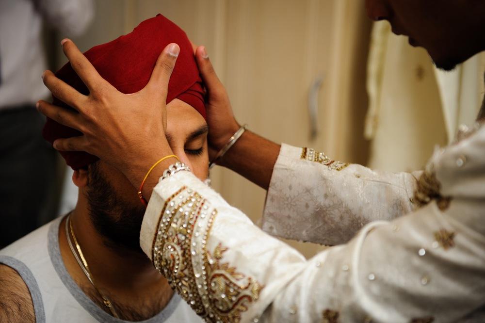 Zahraa_and_Harbinder_Wedding-105.jpg