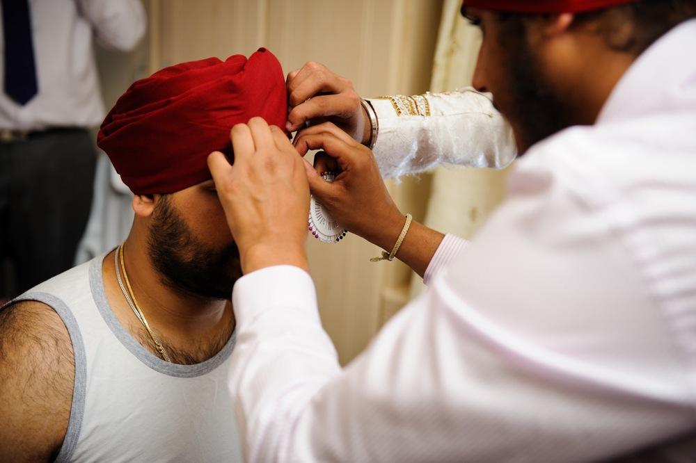 Zahraa_and_Harbinder_Wedding-106.jpg