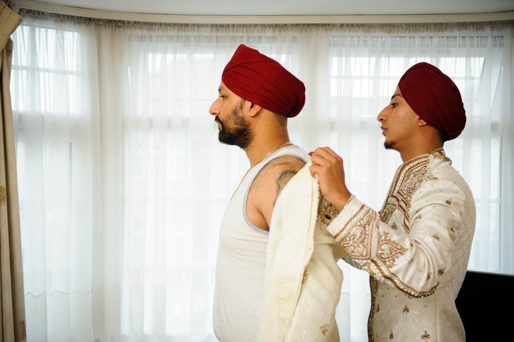Zahraa_and_Harbinder_Wedding-113.jpg
