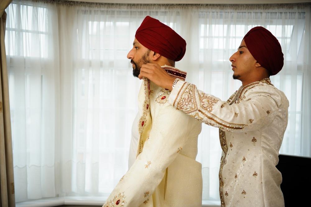 Zahraa_and_Harbinder_Wedding-114.jpg