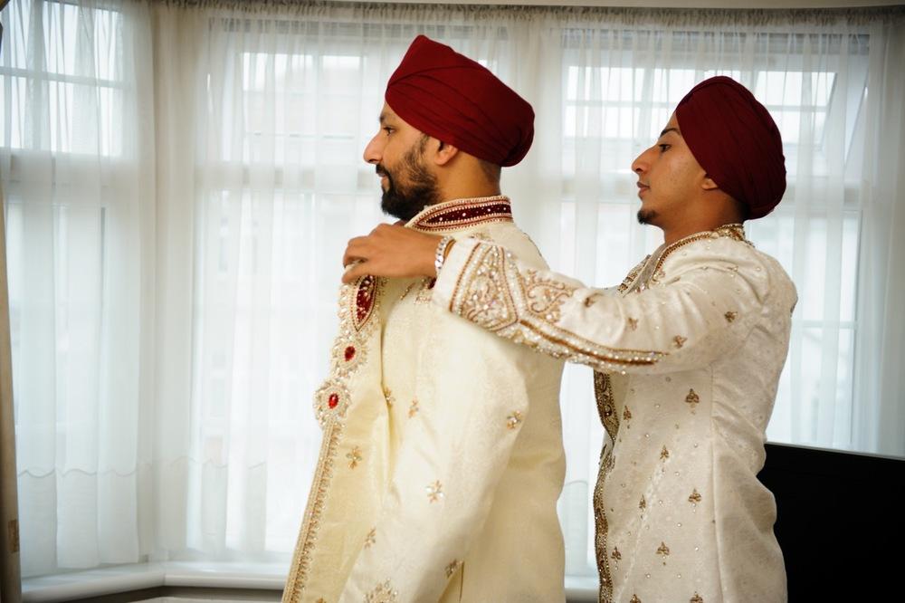 Zahraa_and_Harbinder_Wedding-115.jpg