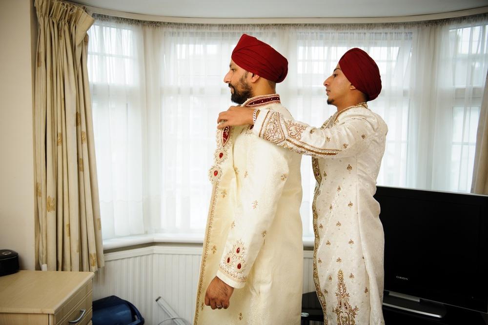 Zahraa_and_Harbinder_Wedding-116.jpg