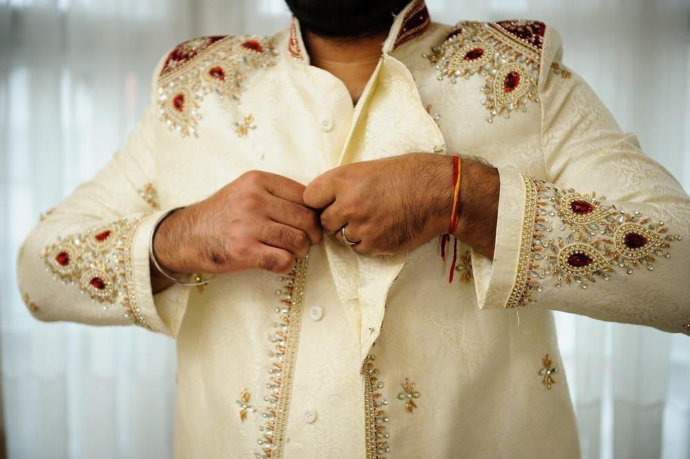 Zahraa_and_Harbinder_Wedding-117.jpg
