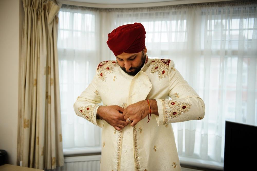Zahraa_and_Harbinder_Wedding-119.jpg
