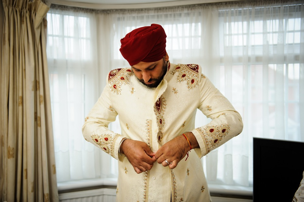 Zahraa_and_Harbinder_Wedding-120.jpg
