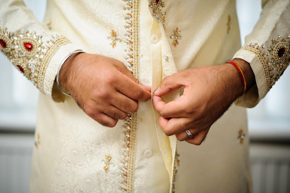Zahraa_and_Harbinder_Wedding-121.jpg