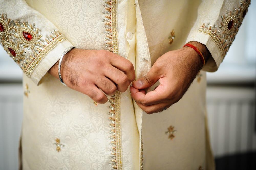 Zahraa_and_Harbinder_Wedding-122.jpg